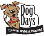 http://dogwalking-lancs.co.uk